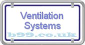 ventilation-systems.b99.co.uk